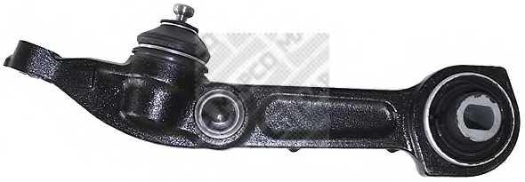 Рычаг независимой подвески колеса MAPCO 59879 - изображение 2