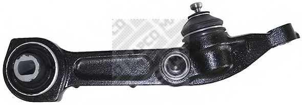 Рычаг независимой подвески колеса MAPCO 59880 - изображение 2