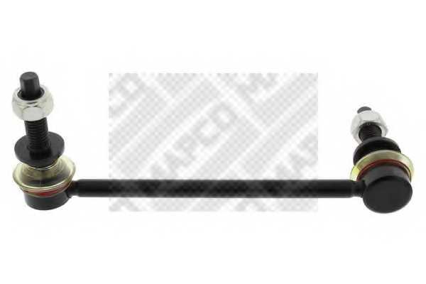Тяга / стойка стабилизатора MAPCO 59945HPS - изображение 1