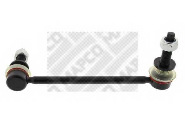 Тяга / стойка стабилизатора MAPCO 59946HPS - изображение 1