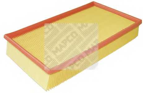 Фильтр воздушный MAPCO 60040 - изображение 1