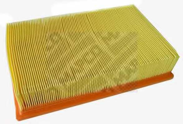 Фильтр воздушный MAPCO 60281 - изображение 1