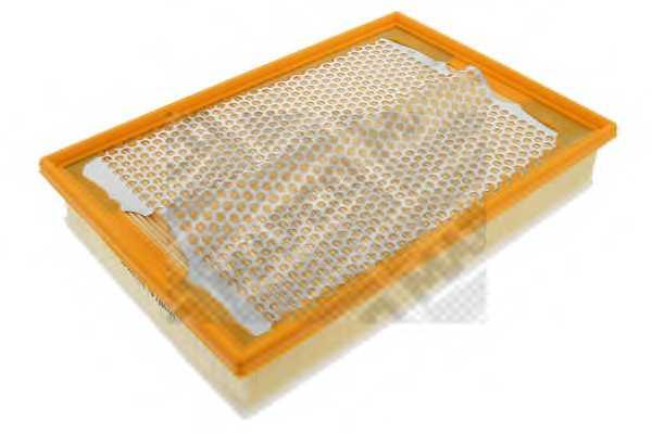 Фильтр воздушный MAPCO 60300 - изображение