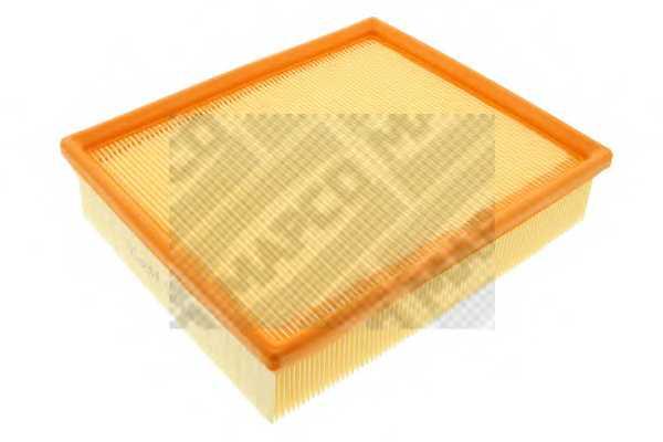 Фильтр воздушный MAPCO 60605 - изображение
