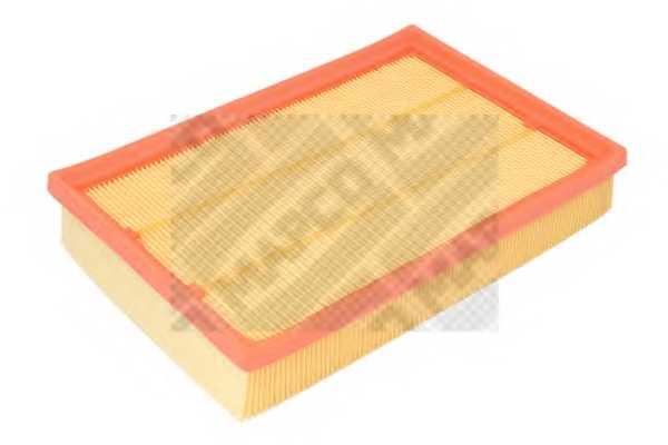 Фильтр воздушный MAPCO 60617 - изображение