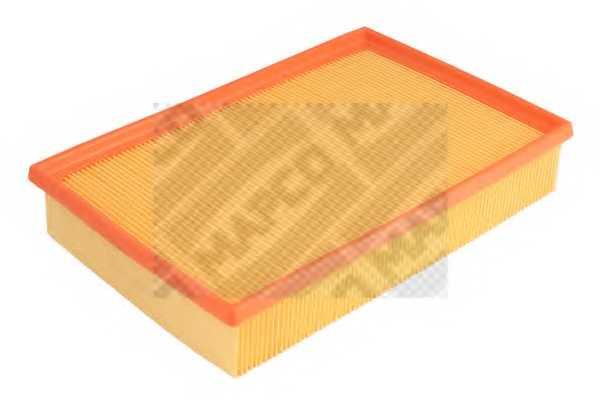 Фильтр воздушный MAPCO 60950 - изображение