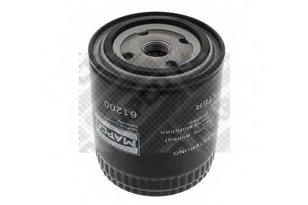Фильтр масляный MAPCO 61200 - изображение 1