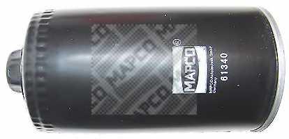 Фильтр масляный MAPCO 61340 - изображение