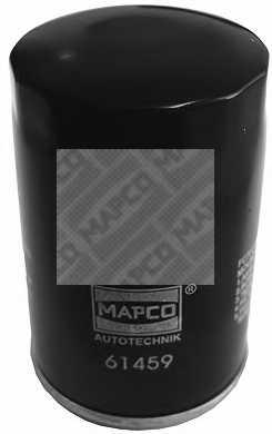 Фильтр масляный MAPCO 61459 - изображение 1