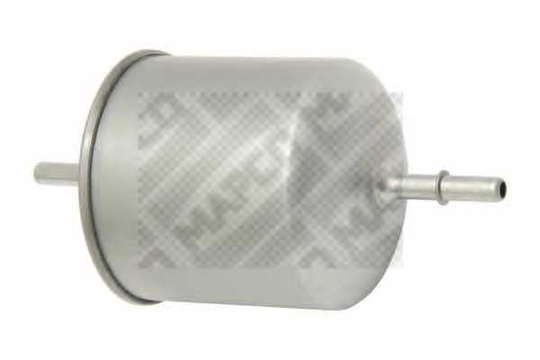 Фильтр топливный MAPCO 62900 - изображение
