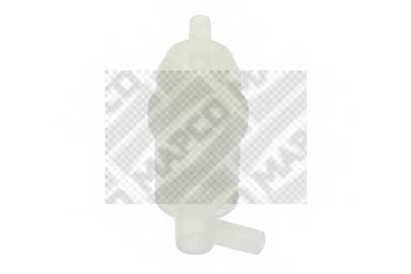 Фильтр топливный MAPCO 63247 - изображение 1