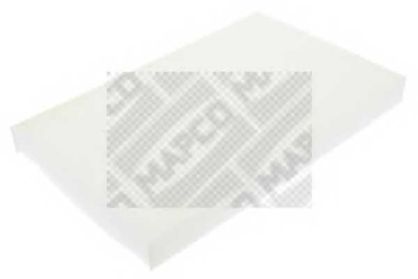 Фильтр салонный MAPCO 65216 - изображение