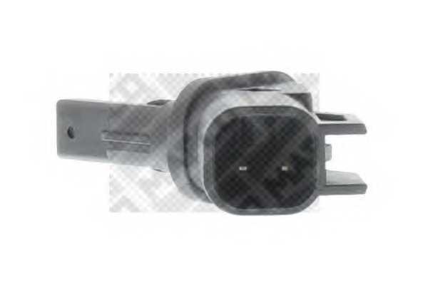 Датчик частоты вращения колеса MAPCO 86610 - изображение 2