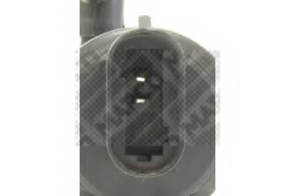 Водяной насос стеклоочистителя MAPCO 90042 - изображение 1