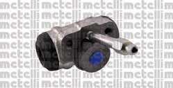 Колесный тормозной цилиндр METELLI 04-0410 - изображение