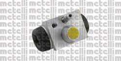 Колесный тормозной цилиндр METELLI 04-0882 - изображение