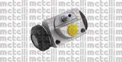 Колесный тормозной цилиндр METELLI 04-0933 - изображение
