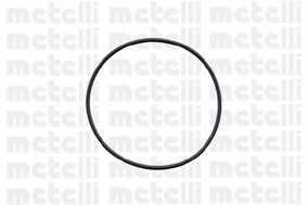 Водяной насос METELLI 24-0236 - изображение 1