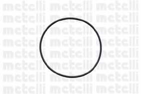 Водяной насос METELLI 24-0325 - изображение 1