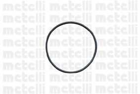 Водяной насос METELLI 24-0425 - изображение 1