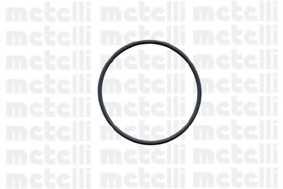 Водяной насос METELLI 24-0429A - изображение 1