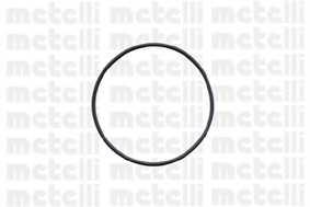 Водяной насос METELLI 24-0442 - изображение 1