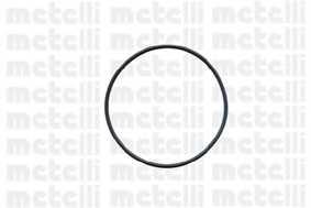 Водяной насос METELLI 24-0443 - изображение 1