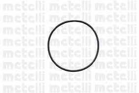 Водяной насос METELLI 24-0491 - изображение 1