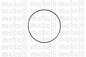 Водяной насос METELLI 24-0616 - изображение 1