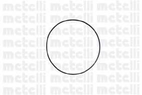Водяной насос METELLI 24-0621 - изображение 1