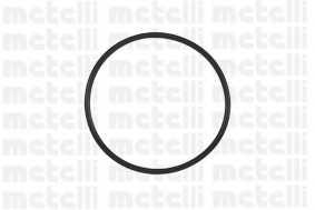 Водяной насос METELLI 24-0637 - изображение 1