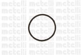 Водяной насос METELLI 24-0654 - изображение 1