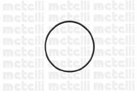 Водяной насос METELLI 24-0683 - изображение 1