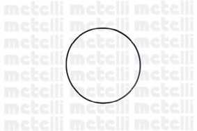 Водяной насос METELLI 24-0690 - изображение 1