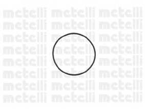 Водяной насос METELLI 24-0696 - изображение 1
