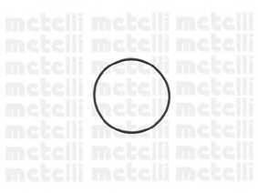 Водяной насос METELLI 24-0727 - изображение 1
