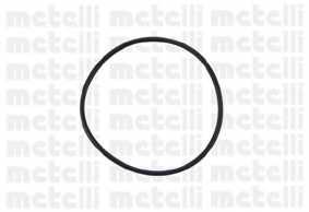 Водяной насос METELLI 24-0730 - изображение 1