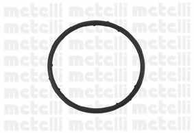 Водяной насос METELLI 24-0765 - изображение 1