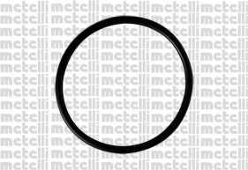 Водяной насос METELLI 24-0806 - изображение 1