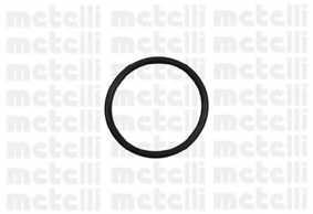 Водяной насос METELLI 24-0886 - изображение 1