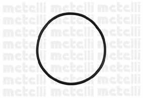 Водяной насос METELLI 24-0898 - изображение 1