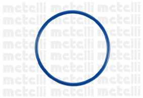 Водяной насос METELLI 24-0919 - изображение 1