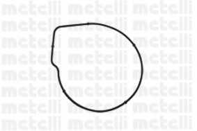 Водяной насос METELLI 24-0939 - изображение 1