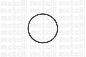 Водяной насос METELLI 24-0941 - изображение 1