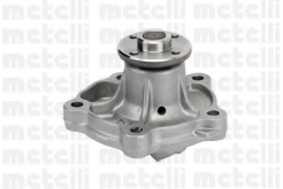 Водяной насос METELLI 24-0946 - изображение