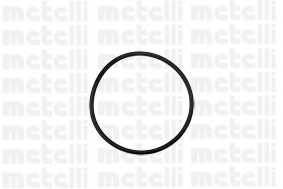 Водяной насос METELLI 24-0952 - изображение 1