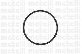 Водяной насос METELLI 24-0953 - изображение 1