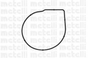 Водяной насос METELLI 24-0959 - изображение 1