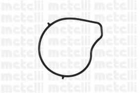 Водяной насос METELLI 24-0962 - изображение 1