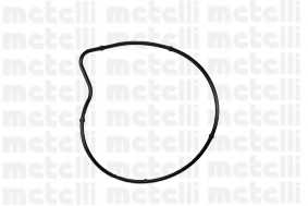 Водяной насос METELLI 24-0978 - изображение 1